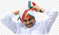 YS Rajasekhar Reddy Jayanthi as Farmers Day