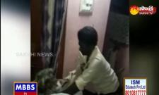 Vijayawada man kills father for pension money