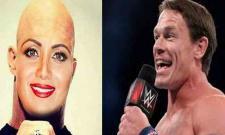John Cena Shares Meme On Shilpa Shetty She Says Hilarious - Sakshi