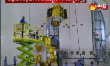 Chandrayaan 2 Mission Launch on July 15