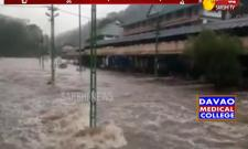 Monsoon to reach Kerala in next 48 hours