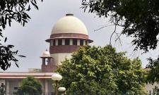 Supreme Court lets Speaker decide, but exempts rebel MLAs from trust vote