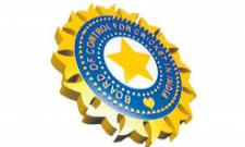 India squad selection meeting for West Indies tour postponed - Sakshi