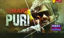Director Puri Jagannadh Exclusive Interview