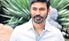 Karthik Subbaraj confirms next film with Dhanush - Sakshi