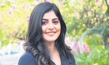 manjima mohan new movie fir first look launch - Sakshi
