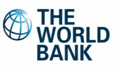 World Bank officials informed the state government about funding - Sakshi