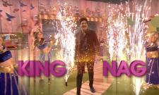 Bigg Boss Season 3 Starting On 21 July - Sakshi
