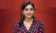 Bigg Boss 3 Telugu Started And Nagarajuna As Host - Sakshi