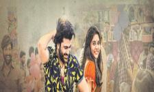 Sharwanand New Movie Ranarangam Second Song Out - Sakshi