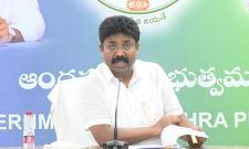 AP EAMCET Counselling Coundcut Soon Minister Adimulapu Suresh Says - Sakshi