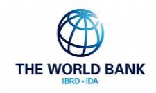World Bank clarification on Amaravati project loan - Sakshi