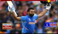 India qualify for World Cup semi-finals for 7th time