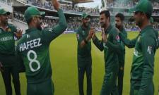 Shoaib Malik Announces His Retirement From ODI Cricket