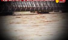 Tungabhadra,Krishna rivers and several villages on high alert