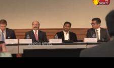 CM YS Jagan Meet With US India Business Council Representatives In Washington DC - Sakshi