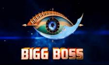 Tamil Bigg Boss Contestant Madhumitha Attempt Suicide At Bigg Boss 3 House - Sakshi