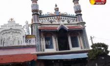 Kullai Swamy Brahmotsavam in Anantapur