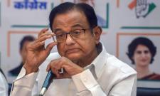 Chidambaram Fails To Get Immediate Relief in Supreme Court
