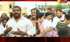 Anil Kumar Yadav Slams TDP Overs Floods in AP