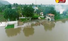 TDP Dirty Politics on Floods