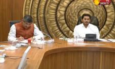YS Jagan Focus On Development Of Tribals
