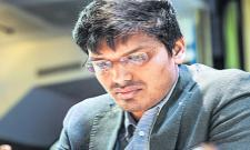 Harikrishna advance to second round in Chess World Cup - Sakshi