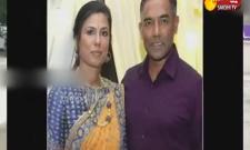 Women Entrepreneur Ends Life in Tamil Nadu
