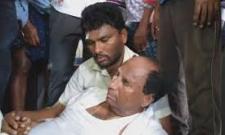 TDP Leader Kodela Siva Prasada Rao Suicide