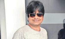 Director Harish Hhankar Interview about Valmiki Movie - Sakshi