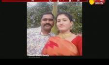 Family Members From Nandyal Missing In Godavari Boat Accident