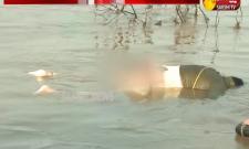 12 Dead Bodies Found At Godavari