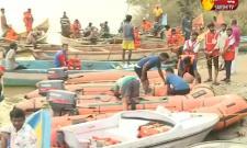 Devipatnam Boat Capsize:Six More Bodies Found