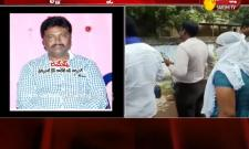 Principal harassment on student in machilipatnam
