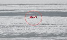 Godavari boat accident, rescue operation continues