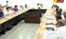 YSR Rythu Bharosa scheme to start on October 15