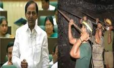 Telangana Coal Miners to get Rs 1 Lakh Bonus For Dasara