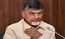 Chandrababu Naidu Creating Politics on Kodela Death