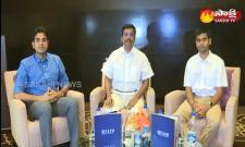 KPR Group launches organic innerwear