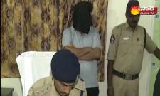 Godavari Boat accident: boat owner arrested