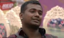Bigg Boss 3 Telugu: Rahul Sent To Secret Room In Ninth Week - Sakshi