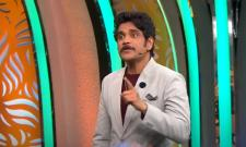 Bigg boss 3 Telugu, KING Nagarjuna is Back  - Sakshi