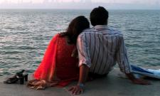 10 Interesting Facts About Love - Sakshi