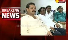 RTC JAC Calls For Telangana Bandh On 19th Oct - Sakshi