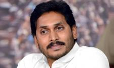 AP CM YS Jagan Conveys His Valmiki Jayanti Greetings - Sakshi