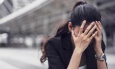 Neethu Sad Ending Love Story From Hyderabad - Sakshi