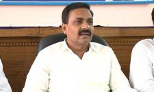 YSRCP MLA Kakani Govardhan Reddy Speaks About Rythu Bharosa