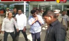 Megastar Chiranjeevi To Meet CM YS Jagan