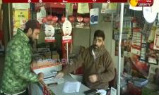 Postpaid Mobile Services Back in Jammu Kashmir
