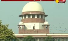 Ayodhya Case Hearings Likely To End Today